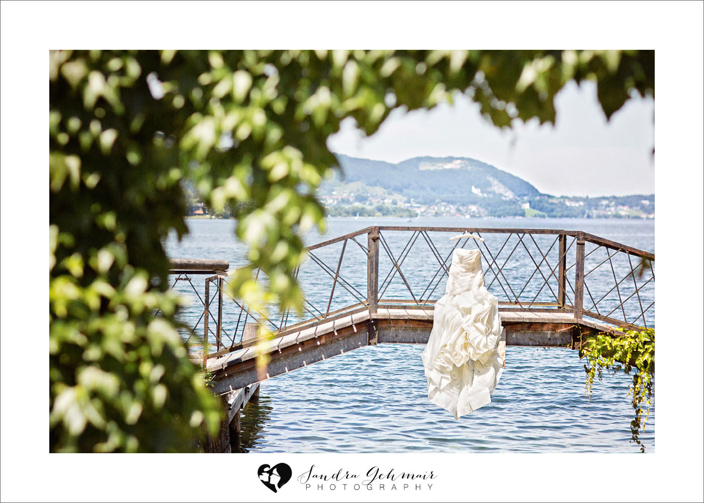001_heiraten_am_see_spitzvilla_sandra_gehmair