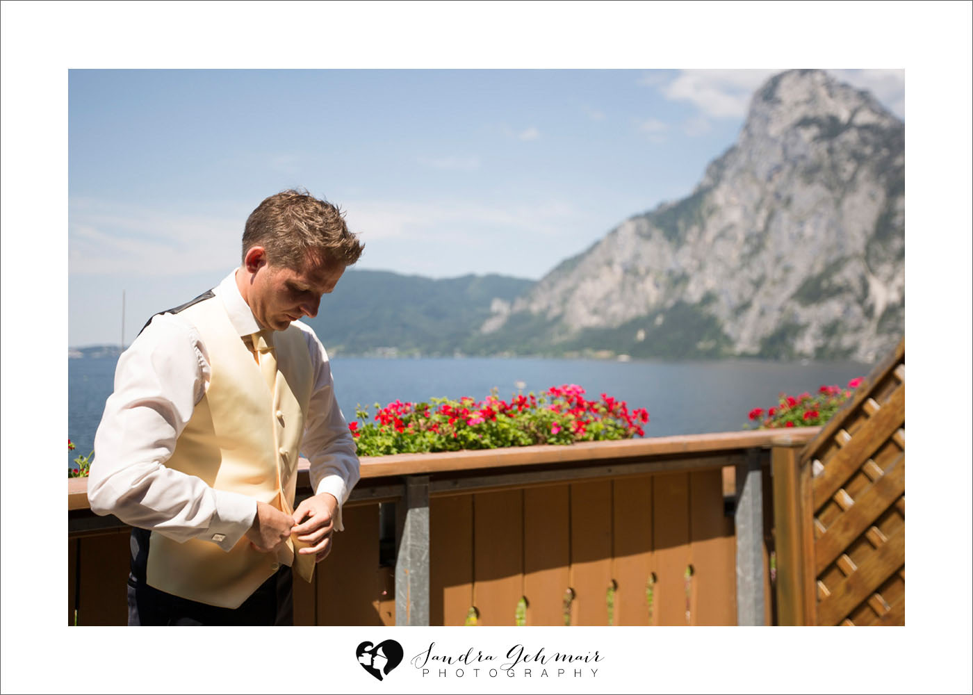 005_heiraten_am_see_spitzvilla_sandra_gehmair
