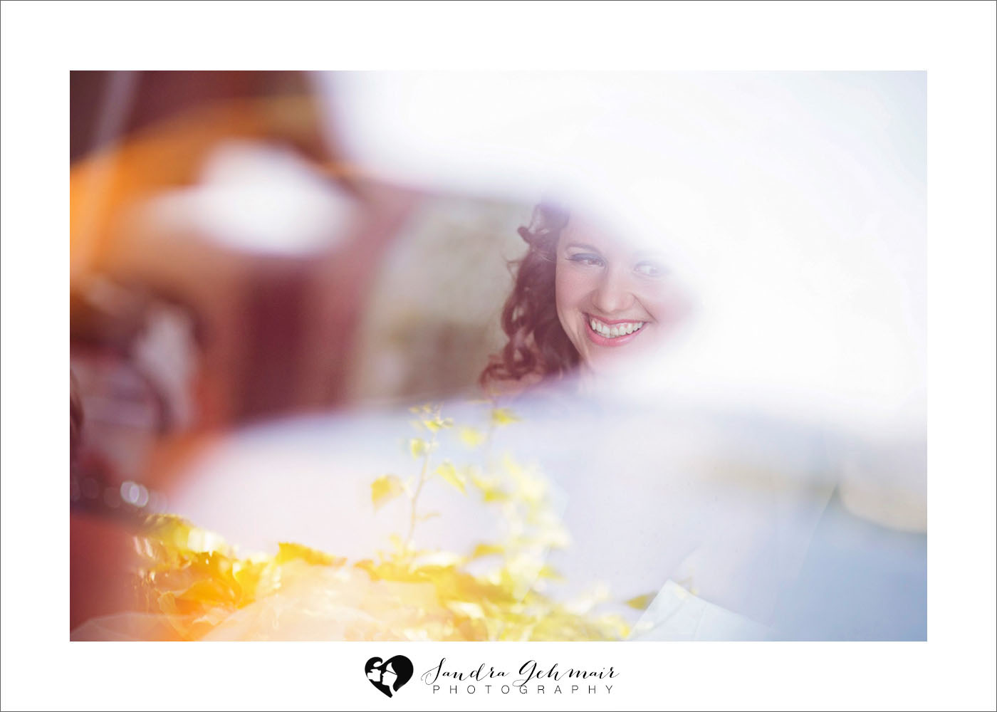 006_heiraten_am_see_spitzvilla_sandra_gehmair
