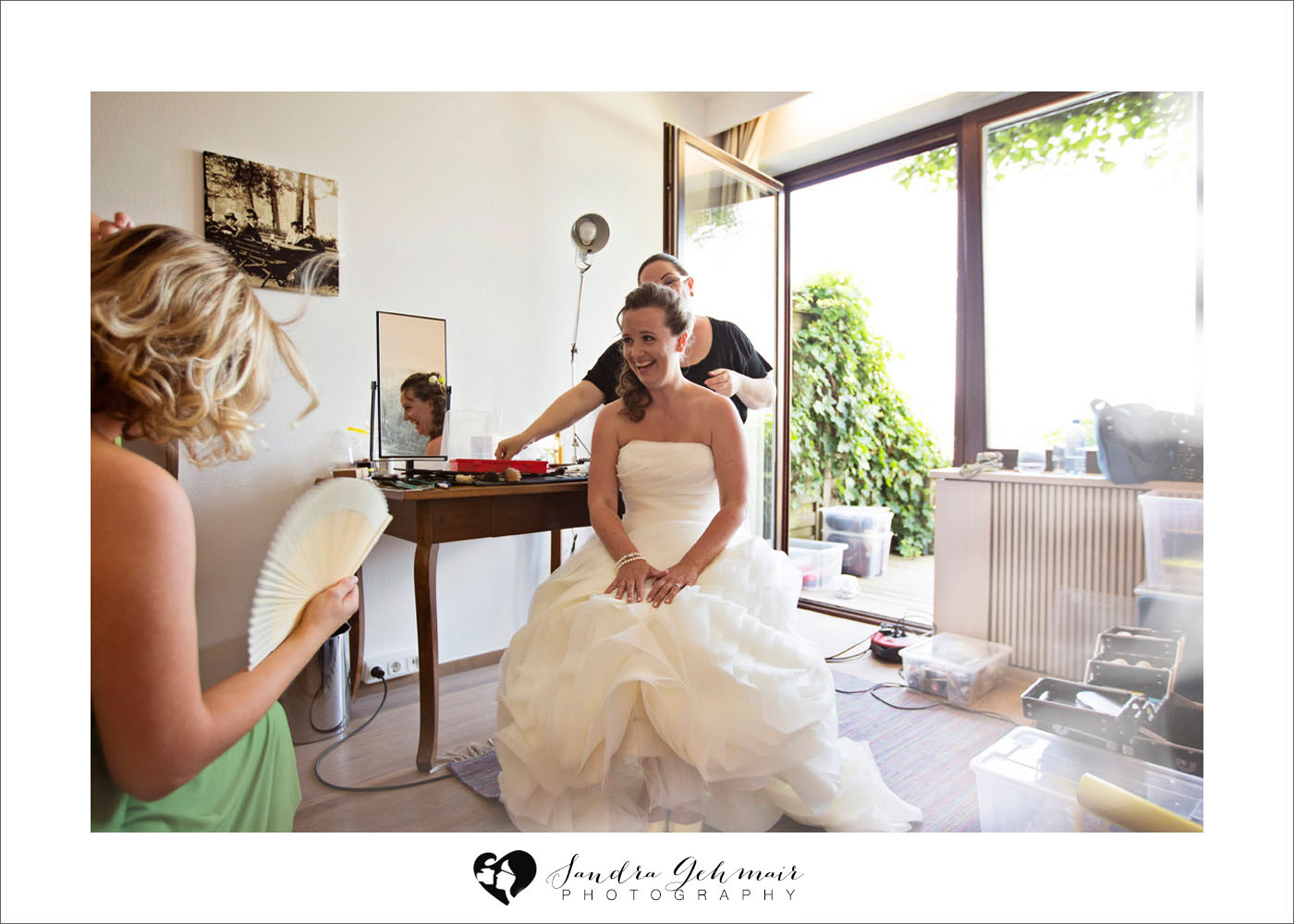 007_heiraten_am_see_spitzvilla_sandra_gehmair