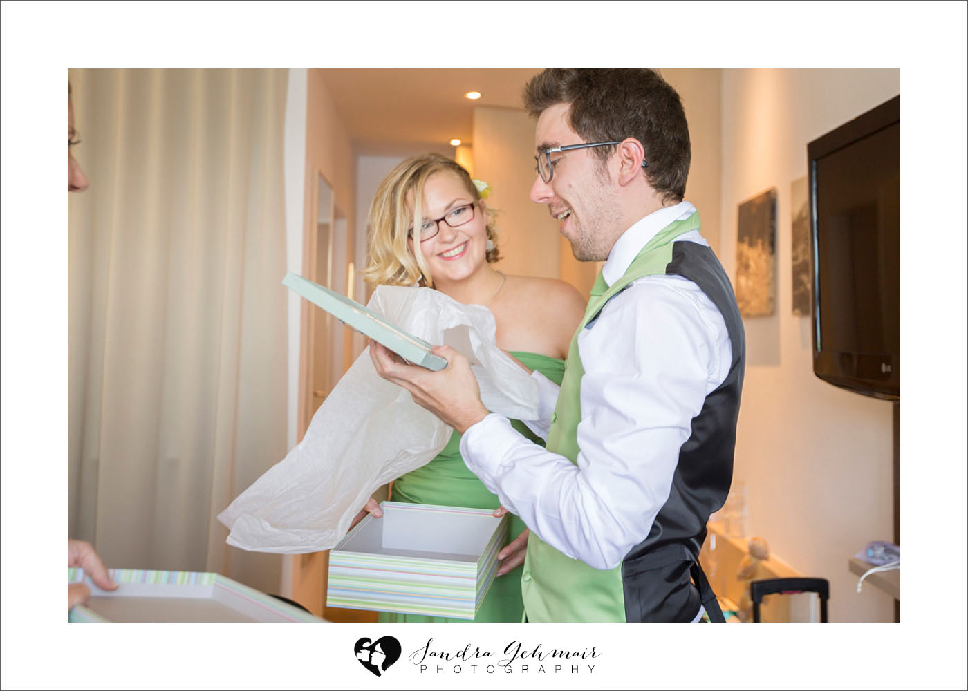 008_heiraten_am_see_spitzvilla_sandra_gehmair