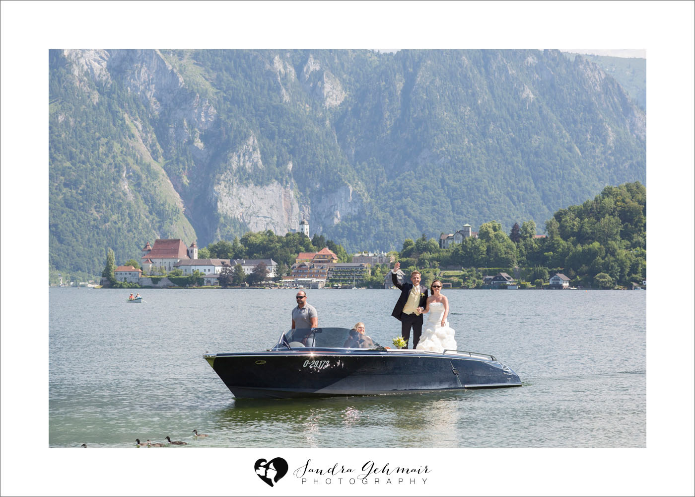 012_heiraten_am_see_spitzvilla_sandra_gehmair