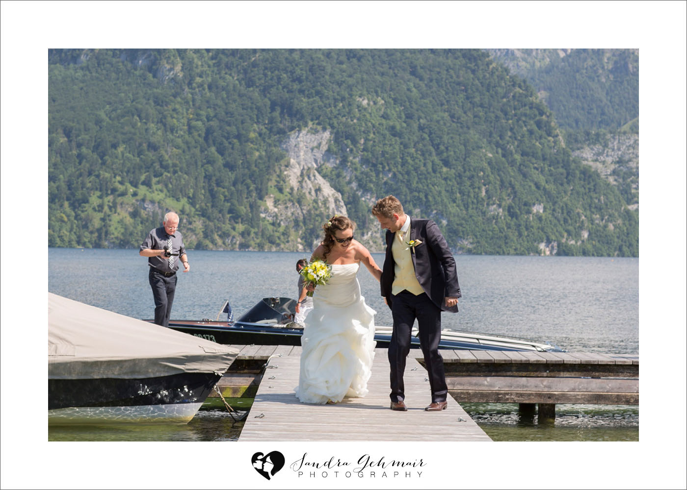 013_heiraten_am_see_spitzvilla_sandra_gehmair