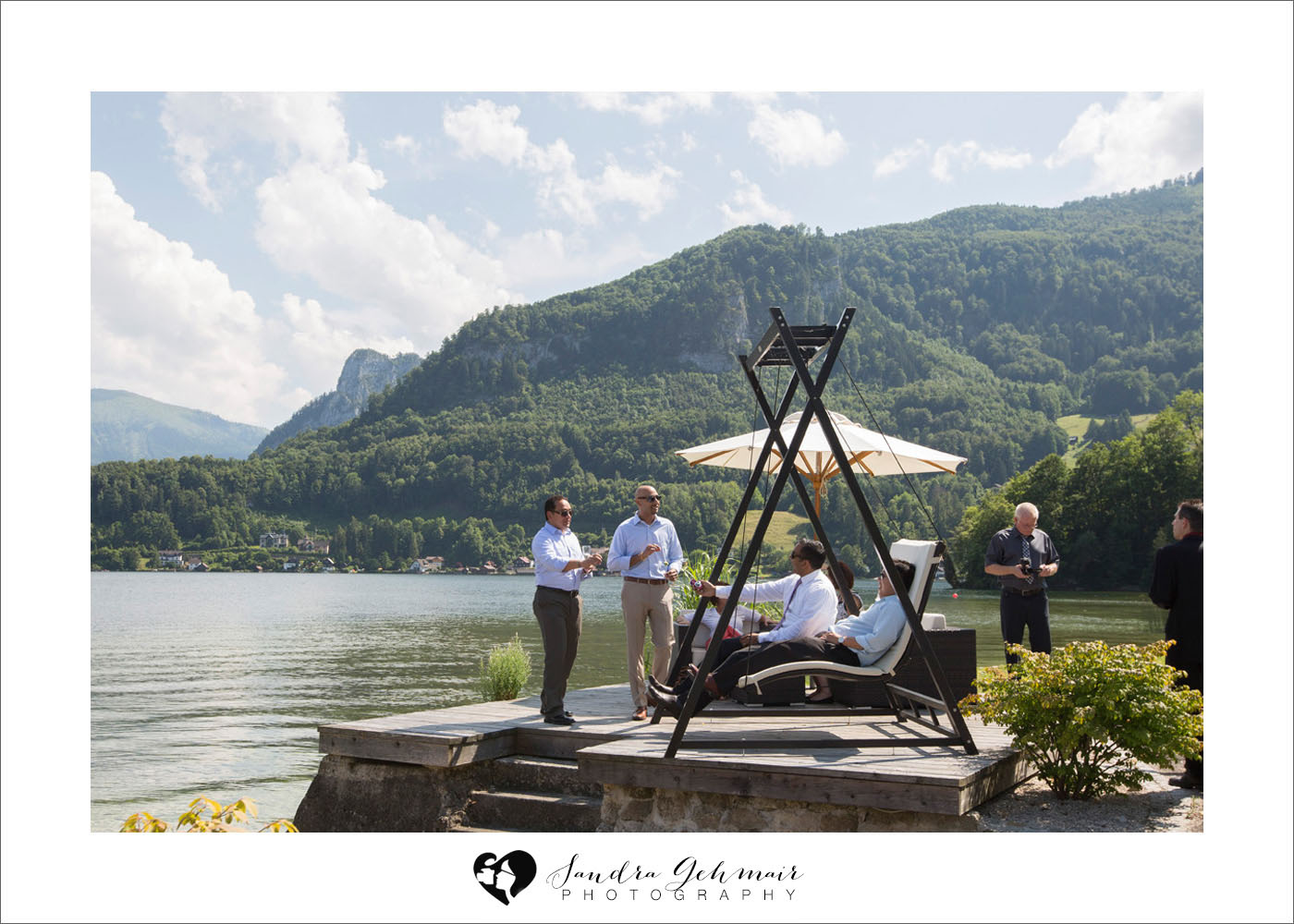 014_heiraten_am_see_spitzvilla_sandra_gehmair