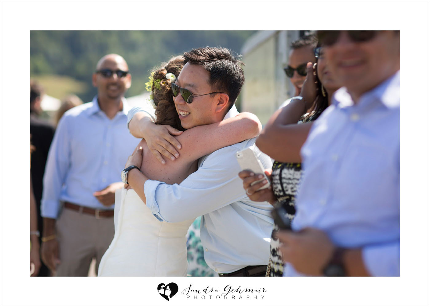 017_heiraten_am_see_spitzvilla_sandra_gehmair