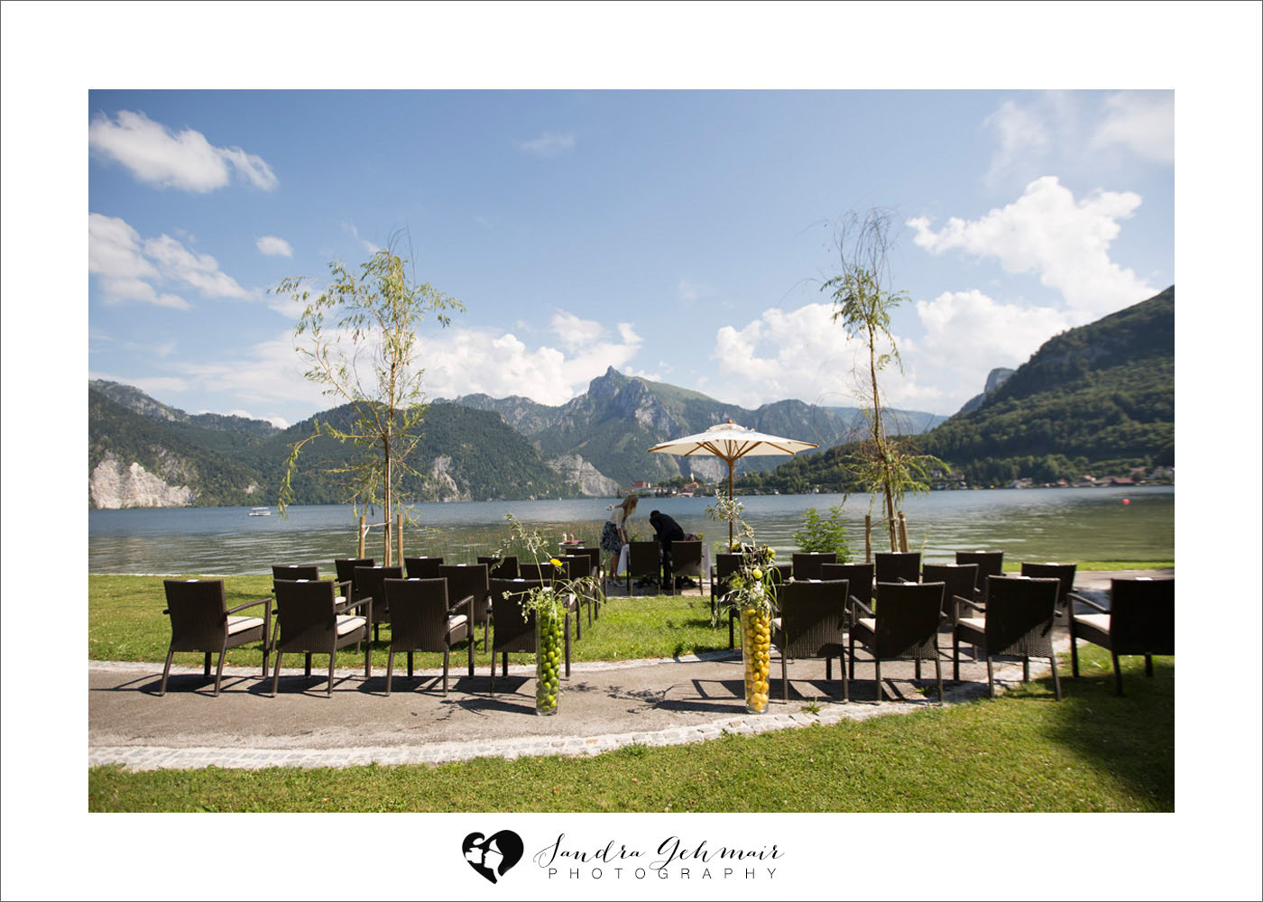 020_heiraten_am_see_spitzvilla_sandra_gehmair