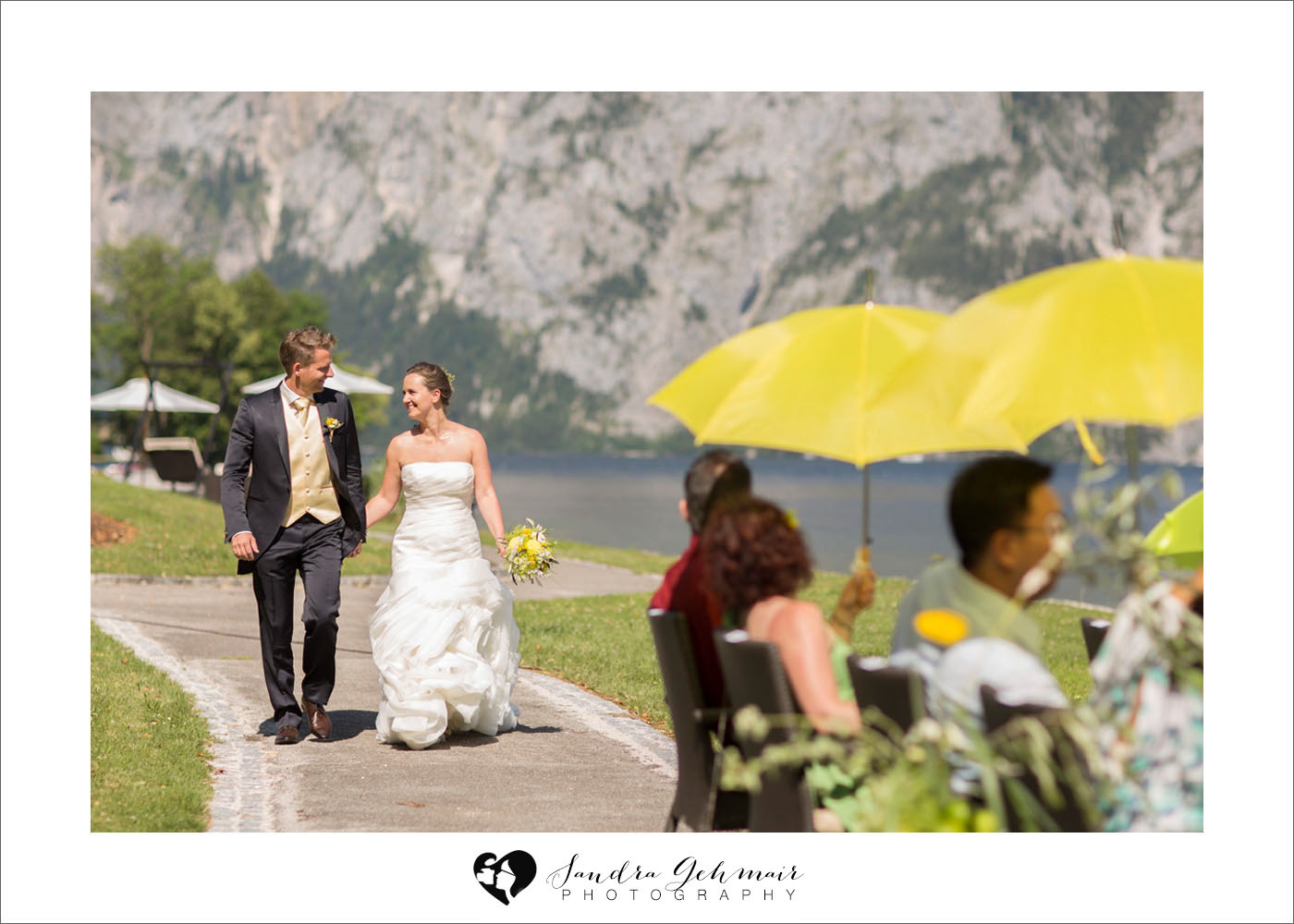 022_heiraten_am_see_spitzvilla_sandra_gehmair