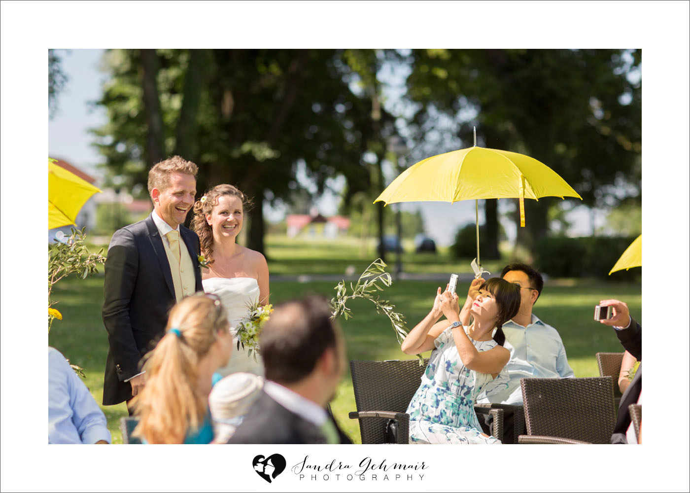 023_heiraten_am_see_spitzvilla_sandra_gehmair