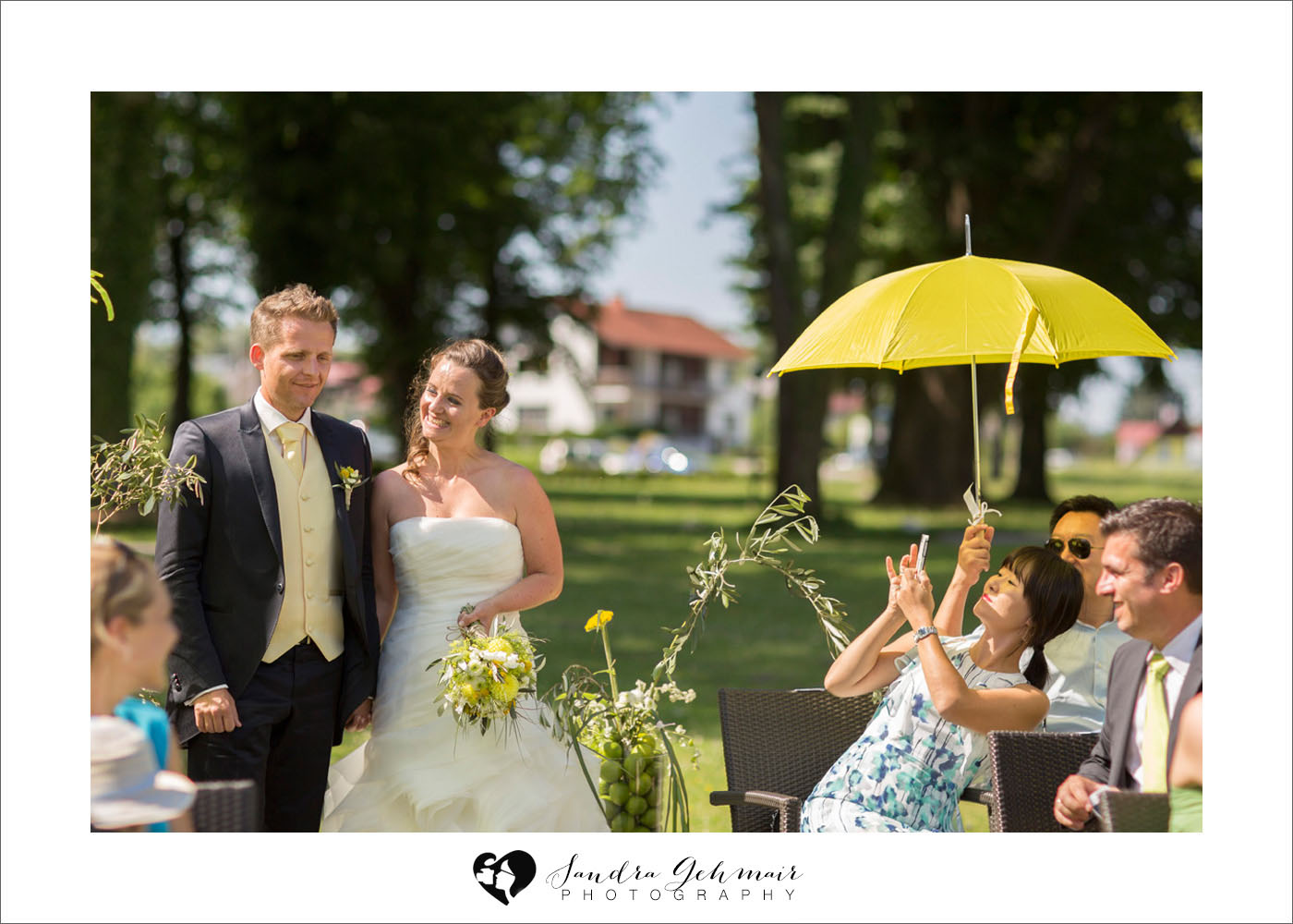 024_heiraten_am_see_spitzvilla_sandra_gehmair