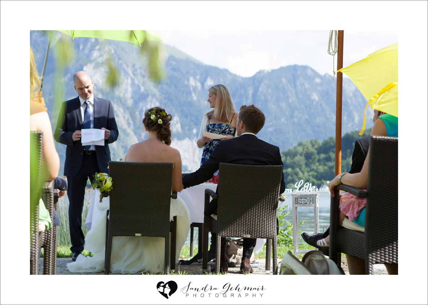 025_heiraten_am_see_spitzvilla_sandra_gehmair