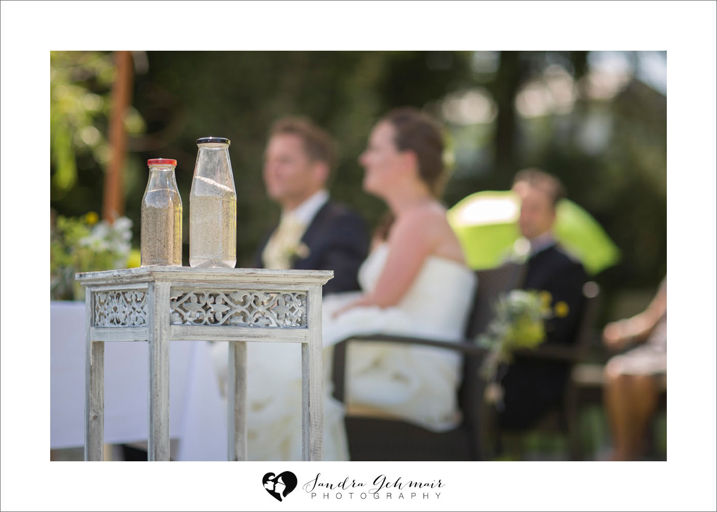 026_heiraten_am_see_spitzvilla_sandra_gehmair