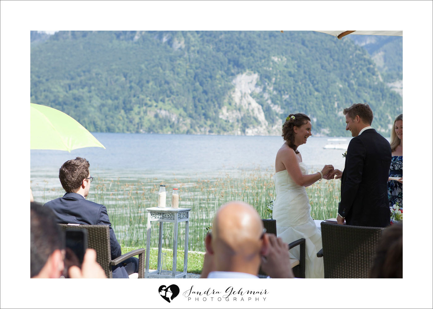028_heiraten_am_see_spitzvilla_sandra_gehmair