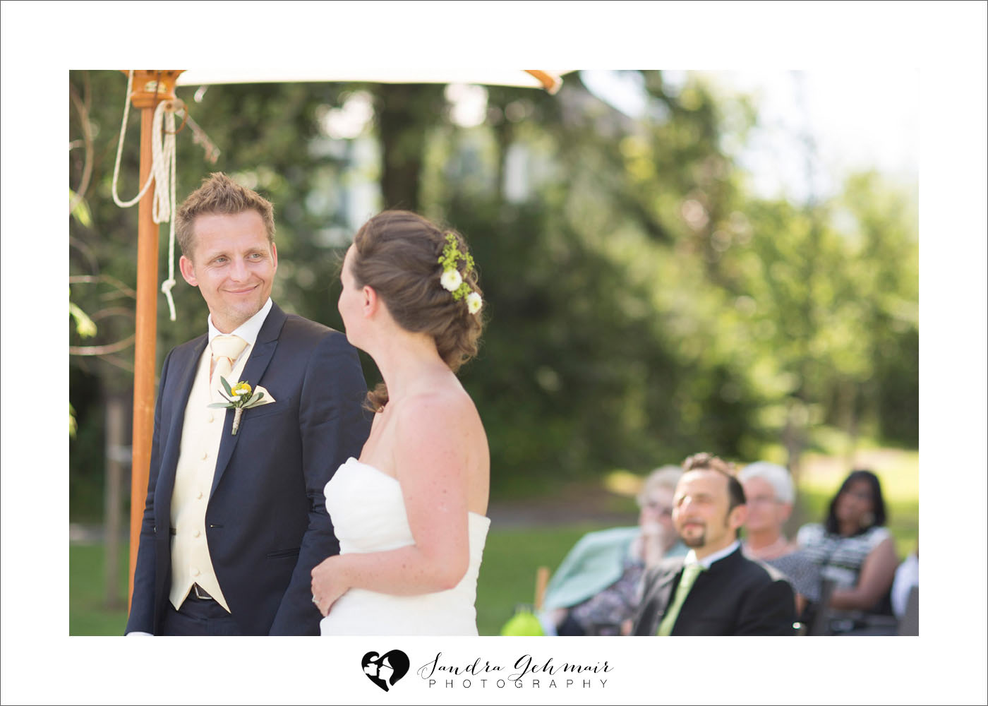 029_heiraten_am_see_spitzvilla_sandra_gehmair
