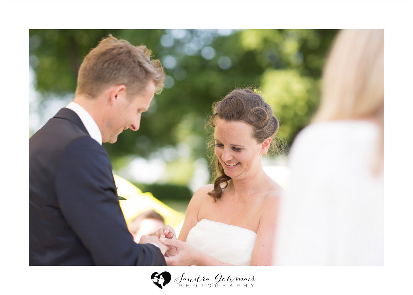 031_heiraten_am_see_spitzvilla_sandra_gehmair