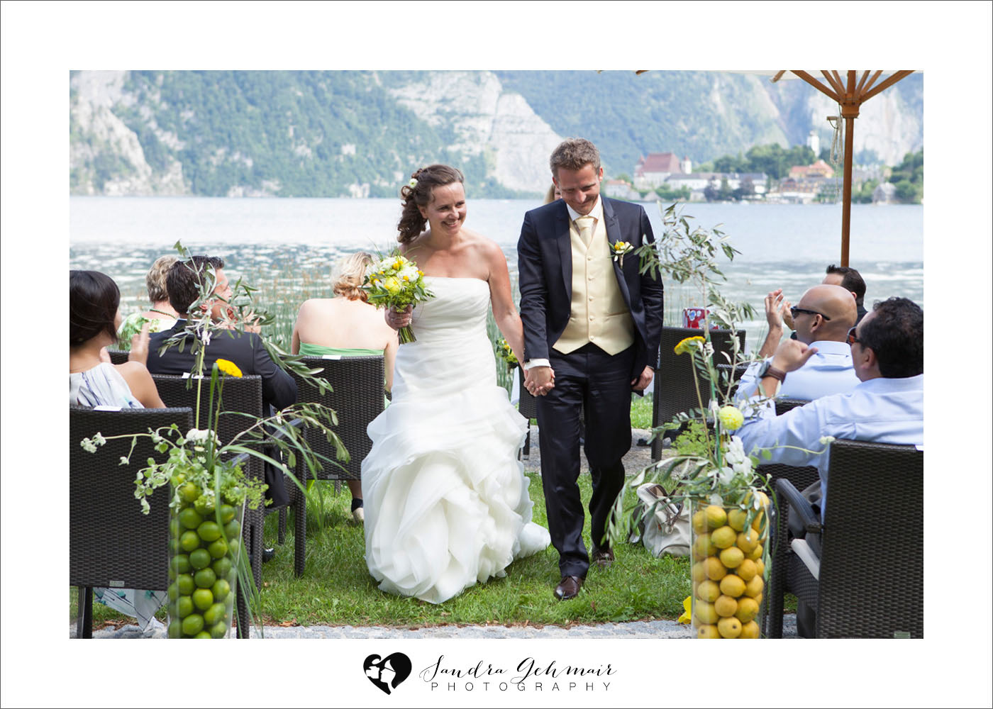 032_heiraten_am_see_spitzvilla_sandra_gehmair