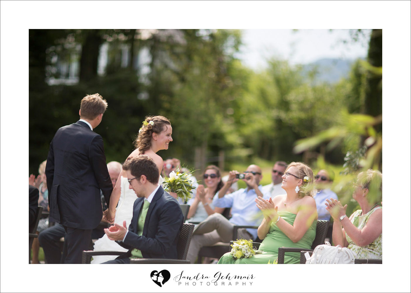 034_heiraten_am_see_spitzvilla_sandra_gehmair