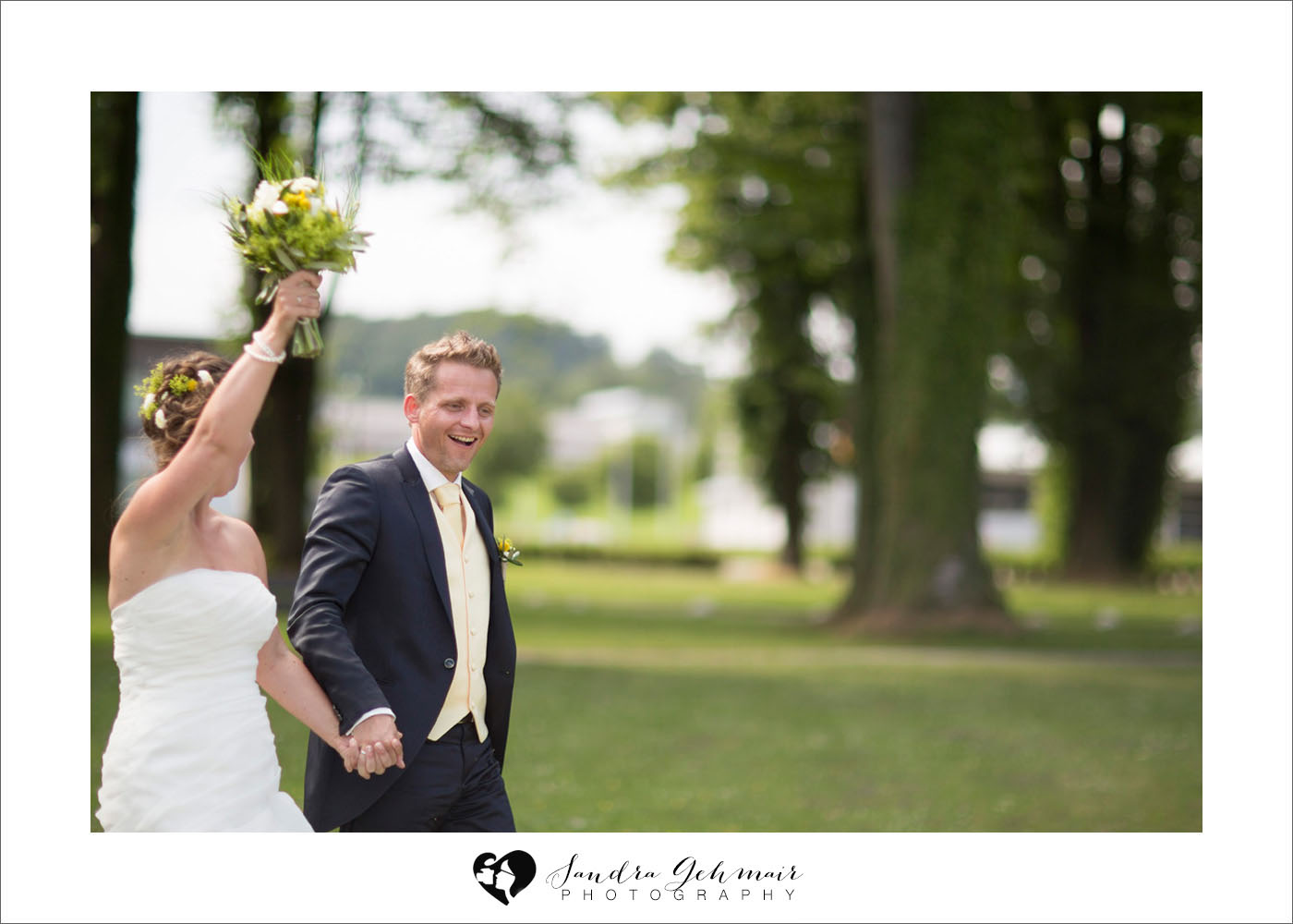 035_heiraten_am_see_spitzvilla_sandra_gehmair