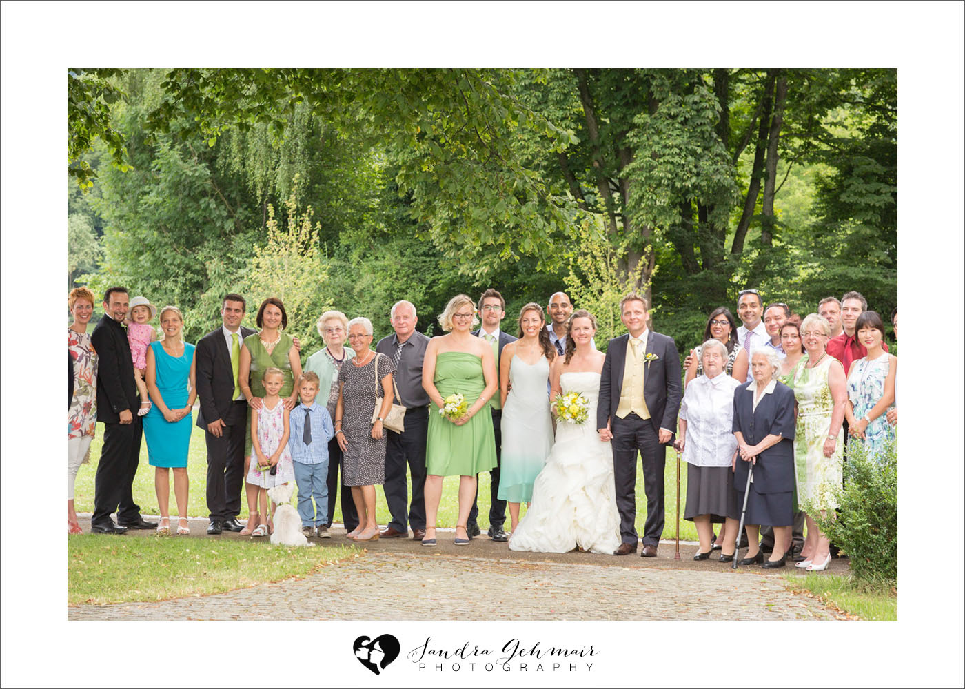039_heiraten_am_see_spitzvilla_sandra_gehmair