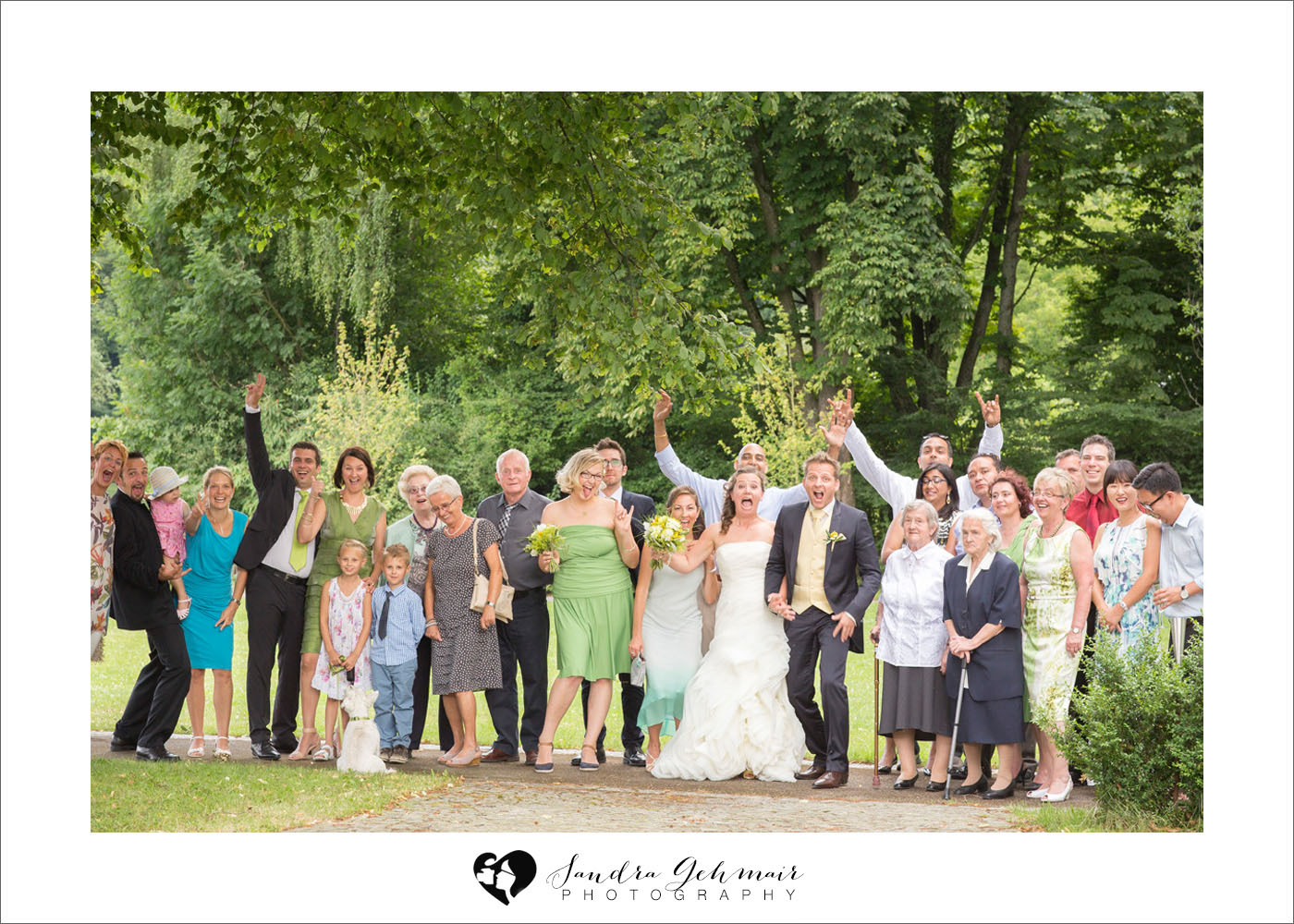 040_heiraten_am_see_spitzvilla_sandra_gehmair