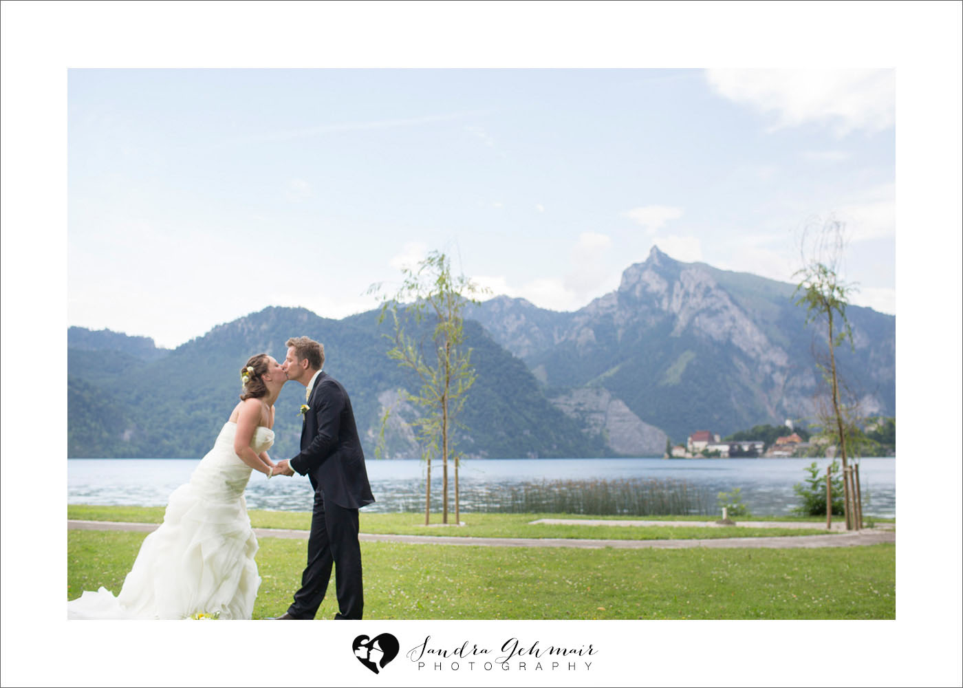 041_heiraten_am_see_spitzvilla_sandra_gehmair