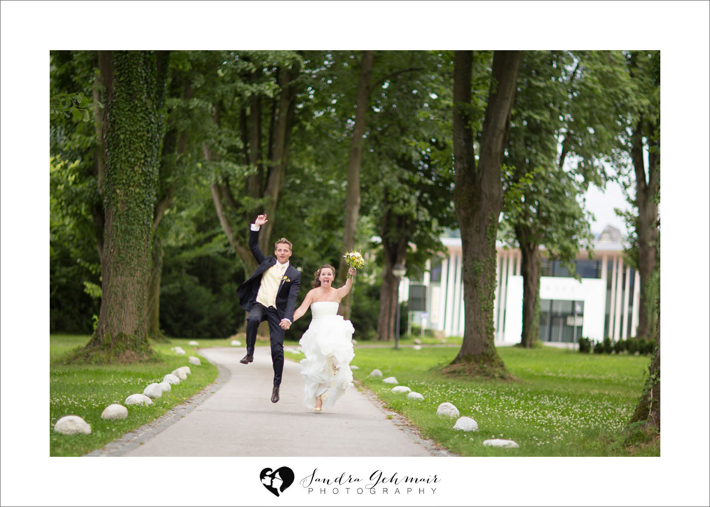 042_heiraten_am_see_spitzvilla_sandra_gehmair