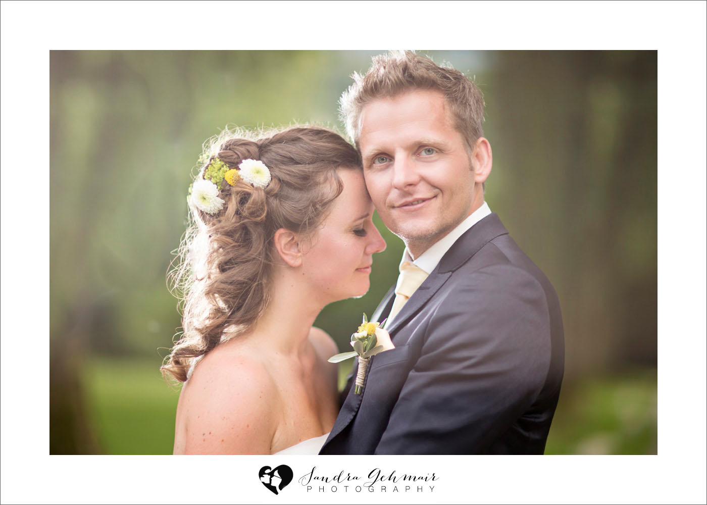 043_heiraten_am_see_spitzvilla_sandra_gehmair