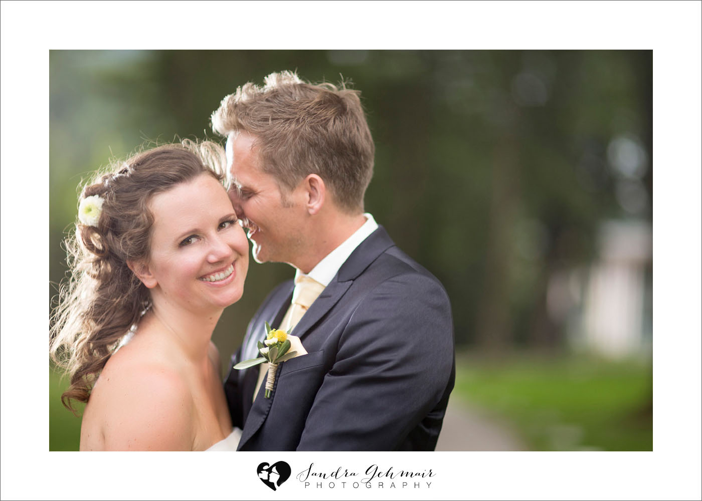 044_heiraten_am_see_spitzvilla_sandra_gehmair