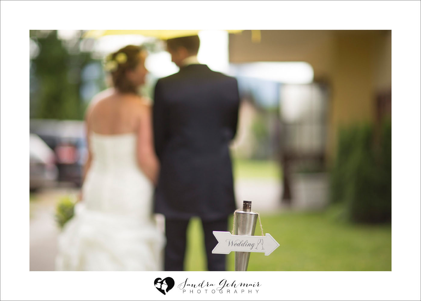 045_heiraten_am_see_spitzvilla_sandra_gehmair