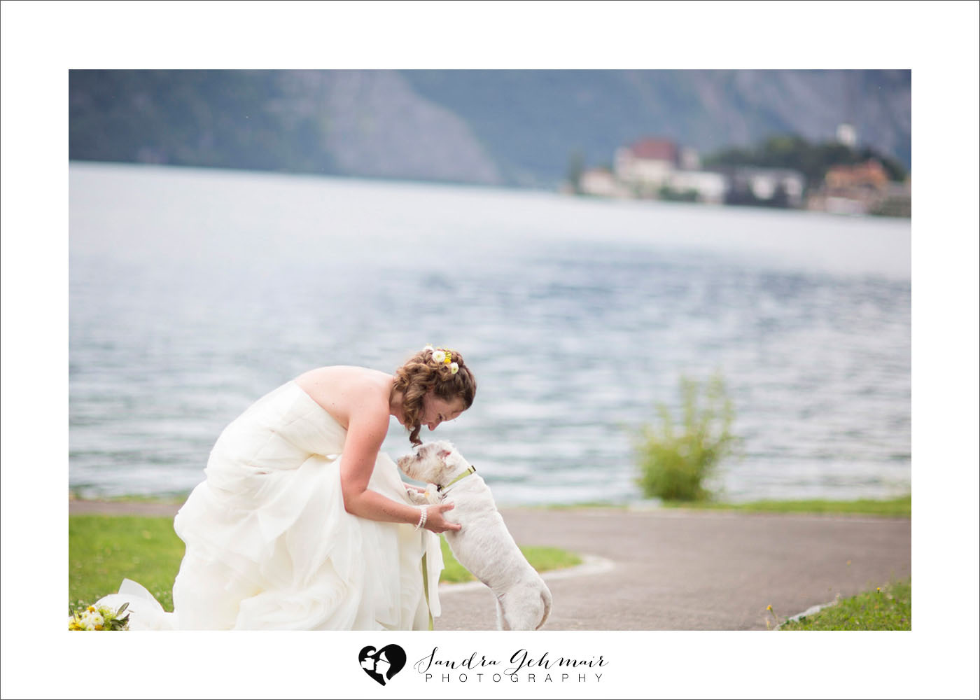 046_heiraten_am_see_spitzvilla_sandra_gehmair