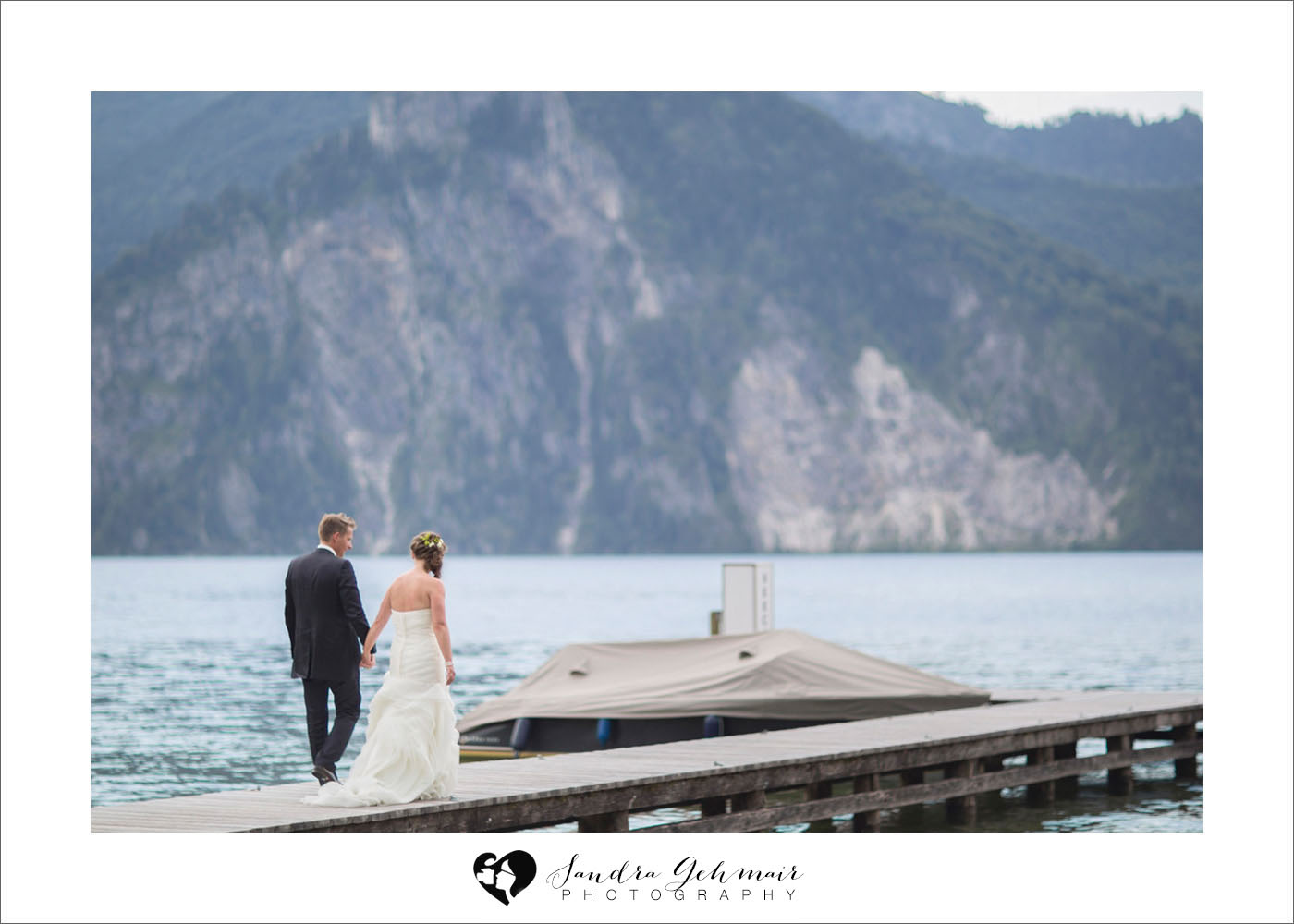 047_heiraten_am_see_spitzvilla_sandra_gehmair