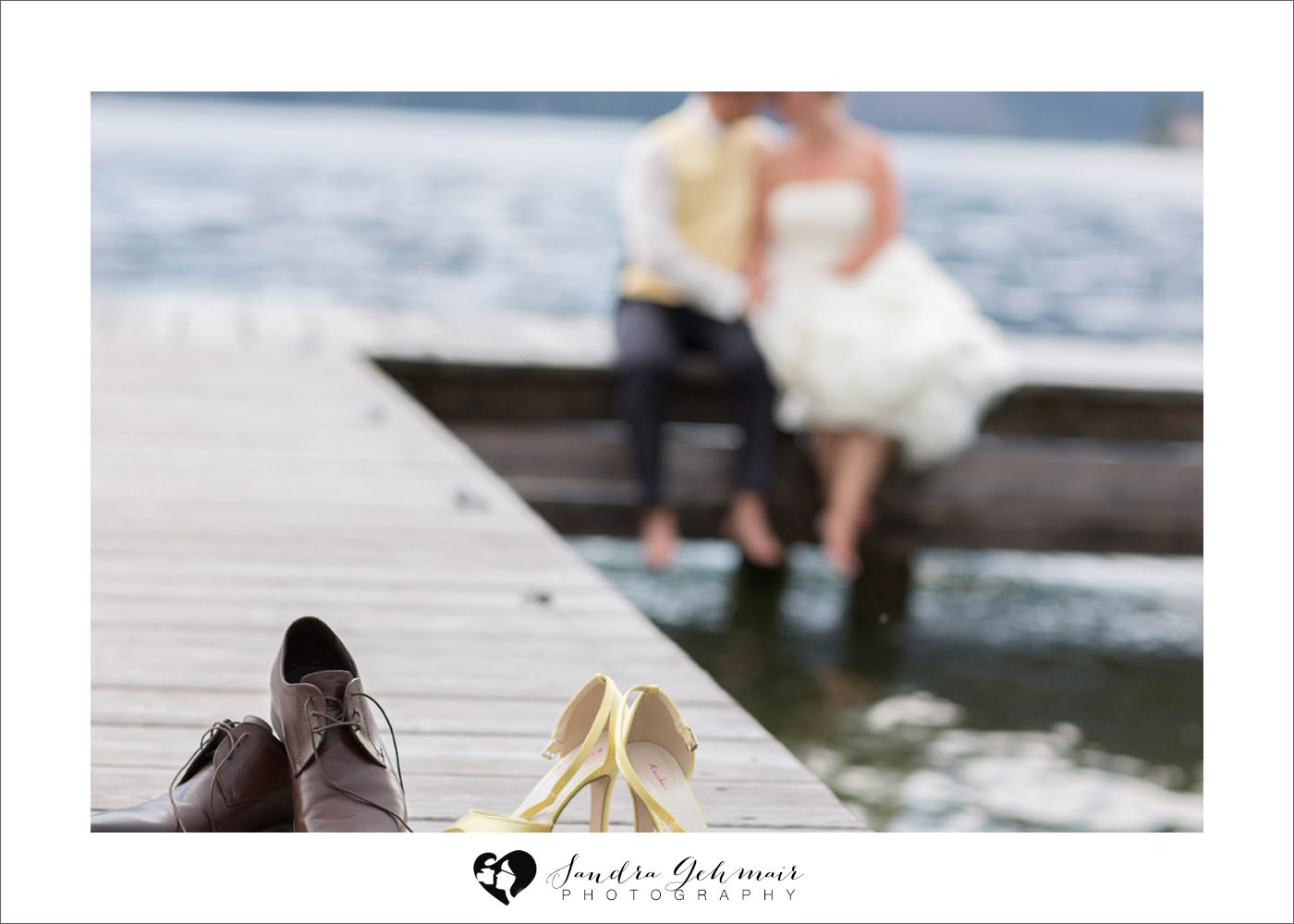 049_heiraten_am_see_spitzvilla_sandra_gehmair