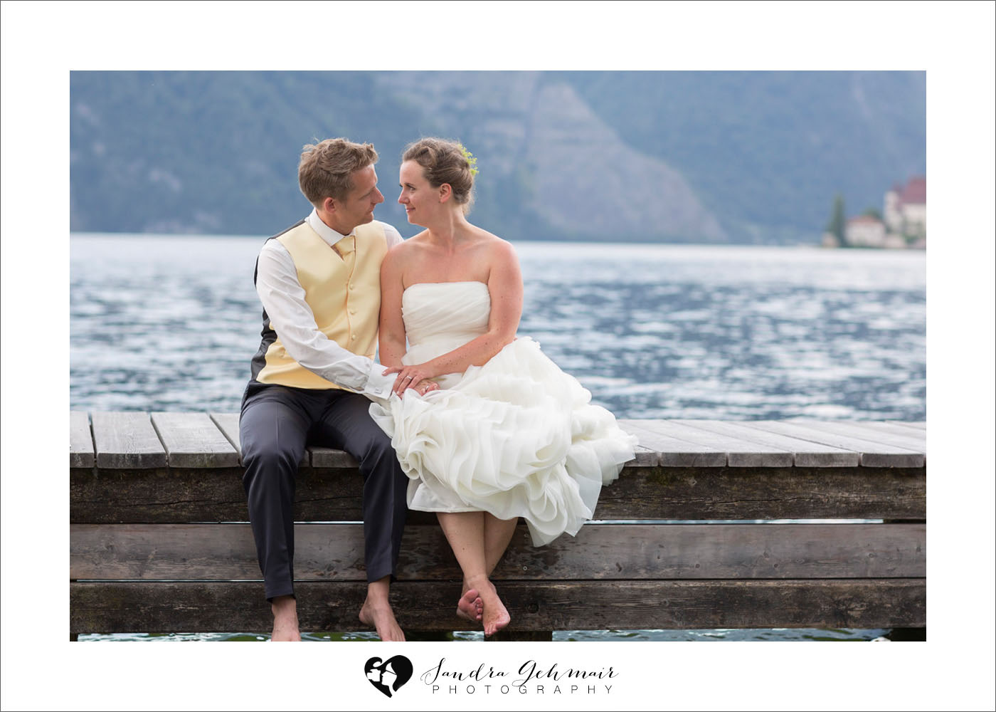 050_heiraten_am_see_spitzvilla_sandra_gehmair