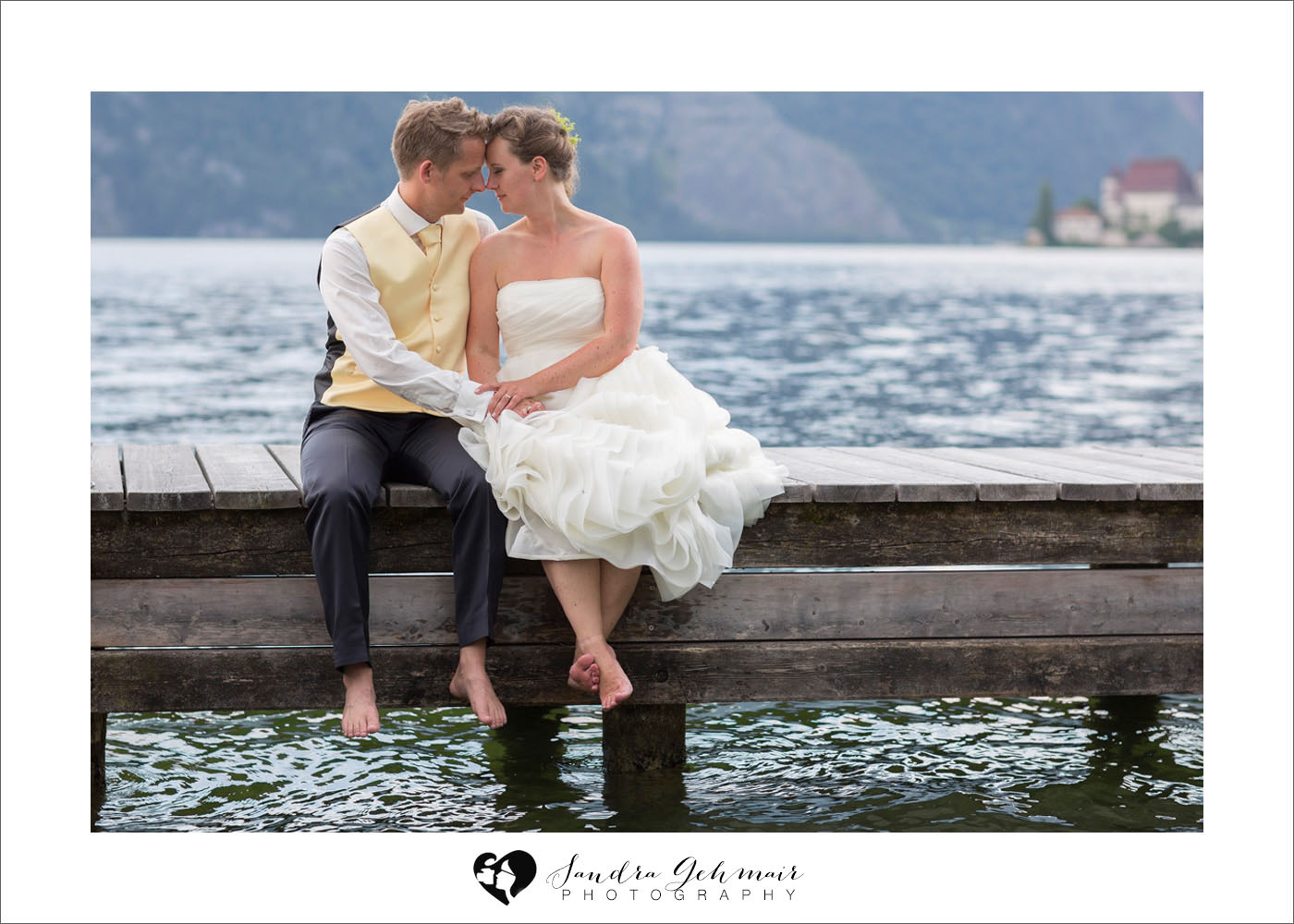 051_heiraten_am_see_spitzvilla_sandra_gehmair