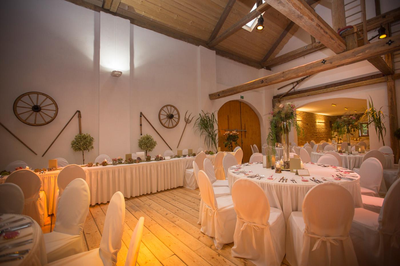 Locations Fur Hochzeitsfeier In Oberosterreich